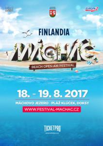 Finlandia_Machac_2017