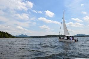 Machovo jezero 1-small