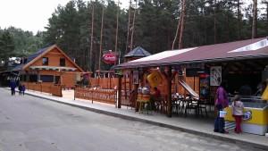 Detsky-park-300m