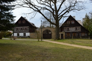 stare-splavy-domky