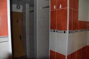 sprchy-kout