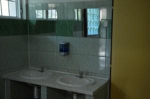 sprchy-umyvadla
