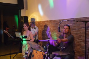 zabava-kapela