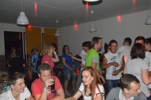 zabava-lidi
