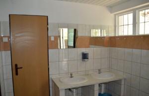 sprchy-umyvadla-2